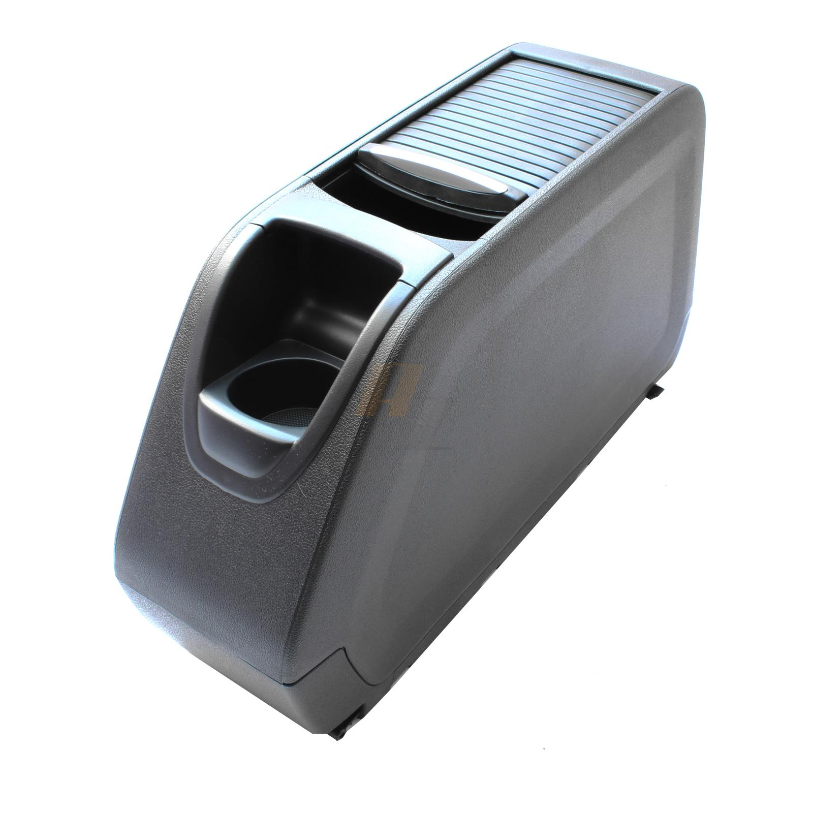 Console centrale originale Citroen 759170